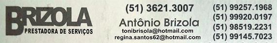 Brizola Prestadora de Serviços 570×90