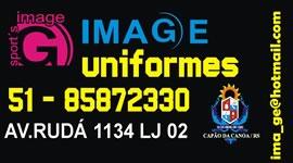 Image Sports 270×150