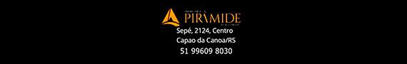 Imobiliária Pirâmide 570×90