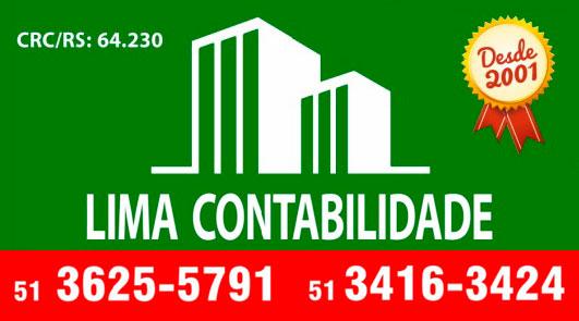 Lima Contabilidade 270×150