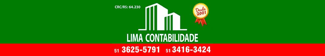 Lima Contabilidade 570×90