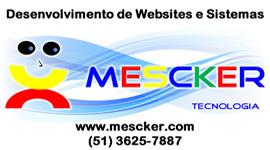 Mescker Tecnologia 270×150