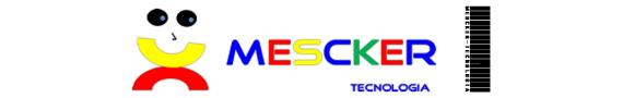 Mescker Tecnologia 570×90