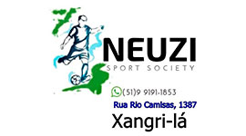 Neuzi Sport Society 270×150