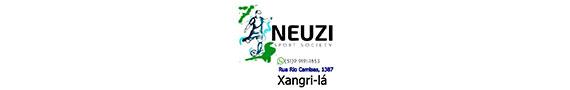 Neuzi Sport Society 570×90