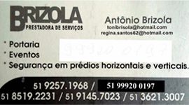Brizola Prestadora de Serviços 270×150