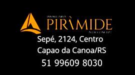 Imobiliária Pirâmide 270×150